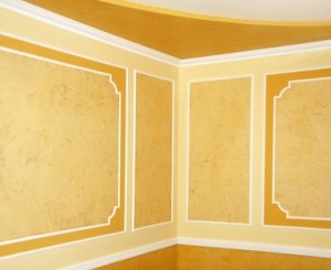Marietta Interior Painting