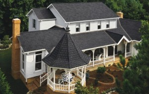 CertainTeed_Roofing