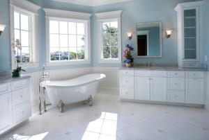 Bath-Color-choices