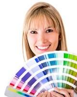 Atlanta Painting Contractors