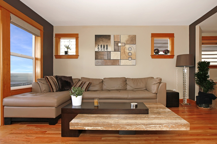 Superieur Our Atlanta Interior Painting Provides These Detailed Services